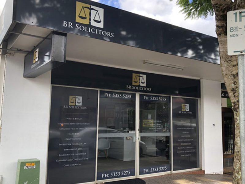 brsolicitors-conveyancing-lawyer-shop-buderim-sunshine-coast
