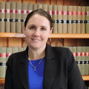 brsolicitors-lawyer-jacinta-buderim-sunshine-coast